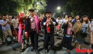 Bộ VHTTDL đề nghị rà soát văn bản quy phạm pháp luật thực hiện nếp sống văn minh trong việc cưới, việc tang và lễ hội