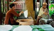Quảng Nam thành lập Bảo tàng ẩm thực và Dinh trấn Mỳ Quảng