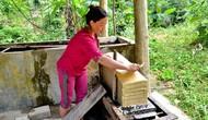 Hà Giang: Đón Bằng công nhận Di sản văn hóa phi vật thể