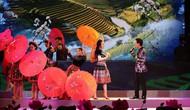 Phú Yên: Tổ chức các hoạt động văn hóa, văn nghệ, vui chơi giải trí trong dịp Tết Kỷ hợi