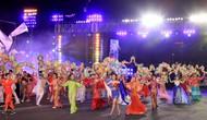Đẩy mạnh công tác truyền thông về Năm Du lịch quốc gia 2019 - Nha Trang, Khánh Hòa