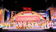 Quảng Ninh: Đa dạng hoạt động văn hóa, thể thao và du lịch