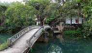 Thanh Hóa: Công nhận thêm 2 điểm du lịch mới