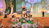 Điện Biên: Tổ chức các hoạt động tuyên truyền văn hóa, thể thao, du lịch trong Quý I/2019