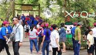 Đồng Tháp: Đảm bảo chất lượng công tác phục vụ du khách trong dịp Tết Nguyên đán 2019