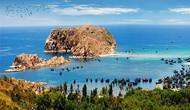 Trả lời kiến nghị của cử tri tỉnh Bình Định về việc nâng cao chất lượng dịch vụ du lịch và hiệu quả công tác gia đình
