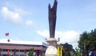 Trả lời kiến nghị của cử tri tỉnh An Giang về vấn đề xây dựng tượng đài và triển khai Quỹ hỗ trợ, phát triển du lịch