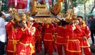 Long trọng Lễ hội Văn hoá - Du lịch Dinh Thầy Thím 2019