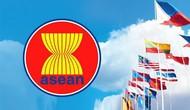 Cơ hội giành 2.000 euro khi thiết kế logo ASEAN 2020