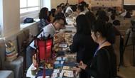 Thừa Thiên Huế tổ chức chương trình Roadshow giới thiệu du lịch tại Singapore