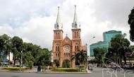 TP.Hồ Chí Minh hướng đến xây dựng nhiều sản phẩm du lịch chủ lực để thu hút du khách