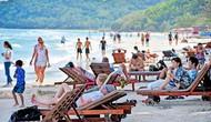 Khánh Hòa: Tăng cường quản lý hoạt động kinh doanh du lịch, lữ hành