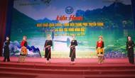 Nhiều hoạt động hấp dẫn tại Ngày hội văn hóa, thể thao và du lịch các dân tộc tỉnh Bắc Kạn