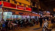 Đi tìm dư địa cho tăng trưởng du lịch: Tại sao chưa thắp sáng kinh tế ban đêm?