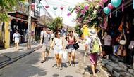 Quảng Nam: Hỗ trợ phát triển sản phẩm du lịch