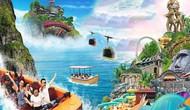 Quảng Ninh: Triển khai các giải pháp thu hút khách du lịch mùa thấp điểm