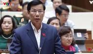 """Bộ trưởng Nguyễn Ngọc Thiện: """"Du lịch Việt Nam đạt rất nhiều giải thưởng quốc tế"""""""