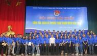 Đoàn Thanh niên Bộ VHTTDL tập huấn công tác Đoàn và phong trào thanh niên năm 2019