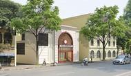 Bộ VHTTDL cảnh báo việc xây dựng Ga tàu điện ngầm gần Hồ Gươm vi phạm Luật Di sản văn hoá