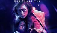 16 phim truyện điện ảnh dự Liên hoan phim Việt Nam lần thứ 21