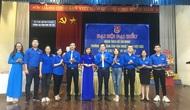 Đại hội đại biểu Đoàn TNCS Hồ Chí Minh trường CĐ Văn hóa Nghệ thuật Việt Bắc lần thứ XXV, nhiệm kỳ 2019 - 2022