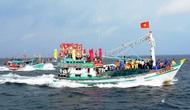 Đưa Kiên Hải trở thành điểm du lịch biển đảo đa kết nối