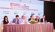 Tổ chức Giải Marathon quốc tế Thành phố Hồ Chí Minh năm 2019