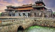 Di sản văn hóa Việt Nam được hiểu là gì và bao gồm những loại di sản nào?