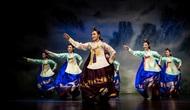 Văn hóa Hàn Quốc giữa lòng di sản Hội An
