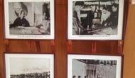 Tái hiện lịch sử và trình diễn văn hóa dân tộc tại Bảo tàng Văn hóa các dân tộc Việt Nam