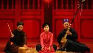Người Việt Nam định cư ở nước ngoài, tổ chức, cá nhân nước ngoài có được tiến hành nghiên cứu, sưu tầm di sản văn hóa phi vật thể ở Việt Nam không? Thủ tục cấp phép cho đối tượng này được quy định thế nào?