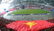 Thủ tướng giao Bộ VHTTDL và Hà Nội xây dựng, triển khai kế hoạch tổng thể tổ chức SEA Games 31