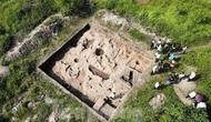 Việc quy hoạch khảo cổ tại địa phương được thực hiện như thế nào? Chủ đầu tư dự án cải tạo, xây dựng công trình ở địa điểm thuộc quy hoạch khảo cổ có trách nhiệm gì?