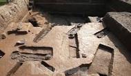 Những hành vi nào bị pháp luật nghiêm cấm trong hoạt động thăm dò, khai quật khảo cổ