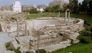Điều kiện cụ thể để các tổ chức, cá nhân tham gia hoạt động thăm dò, khai quật khảo cổ là gì?