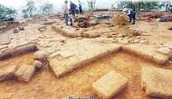 Trường hợp nào phải khai quật khảo cổ khẩn cấp? Thẩm quyền, thủ tục, hồ sơ xin cấp phép được thực hiện như thế nào?