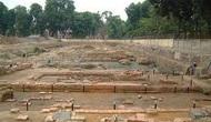 Quy trình khai quật khảo cổ, bảo vệ, quản lý, xử lý địa điểm khảo cổ sau thăm dò, khai quật được quy định như thế nào?