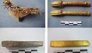 Có được làm bản sao di vật, cổ vật, bảo vật quốc gia hay không? Điều kiện cụ thể là gì? Thẩm quyền cấp giấy phép làm bản sao di vật, cổ vật, bảo vật quốc gia thuộc về ai?