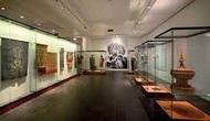 Điều kiện thành lập bảo tàng là gì? Thẩm quyền, trình tự thủ tục thành lập bảo tàng công lập và cấp giấy phép hoạt động cho bảo tàng ngoài công lập được quy định như thế nào?