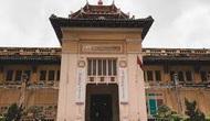 Bảo tàng tại Việt Nam được xếp hạng như thế nào? Ai có thẩm quyền xếp hạng và phải tuân theo trình tự, thủ tục gì?