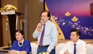Hội thảo: Nâng cao chất lượng phim Việt Nam trong Hội nhập quốc tế