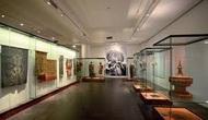 Những trường hợp nào chủ sở hữu được gửi di sản văn hóa vào bảo tàng công lập hoặc cơ quan quản lý nhà nước có thẩm quyền để bảo vệ và phát huy giá trị?