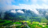 Cùng khám phá Mai Châu tại tuần văn hóa - du lịch Hòa Bình 2019