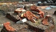 Hành vi nào là hành vi vi phạm các quy định về khai quật khảo cổ, trùng tu, tôn tạo di tích lịch sử, văn hoá? Hình thức xử phạt là gì?