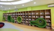Một số điểm mới trong quy định về thư viện ngoài công lập trong Luật Thư viện