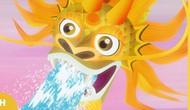 20 phim hoạt hình tham dự Liên hoan phim Việt Nam lần thứ XXI