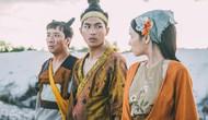 Những bộ phim chiếu miễn phí tại Chương trình Toàn cảnh LHP Việt Nam lần thứ XXI