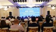 Xúc tiến quảng bá du lịch các tỉnh Việt Bắc (Việt Nam) và Quảng Tây (Trung Quốc)