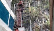 Bộ VHTTDL nêu ý kiến về Dự án Khu du lịch sinh thái văn hóa tâm linh Lũng Cú và Thang máy ngắm cảnh ở Đồng Văn, Hà Giang