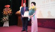 Lễ kỷ niệm 60 năm ngày thành lập Hãng phim Hoạt hình Việt Nam